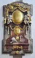 St Gallen Stiftskirche Epitaph Coelestin II img01.jpg