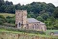 St Helen's Chuch, Beamish 2016 001.jpg