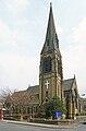 St James, Bolton, Bradford.jpg