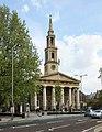 St John, Waterloo Road, SE1 - geograph.org.uk - 1871846.jpg