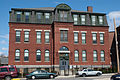 St Joseph School Roxbury MA.jpg