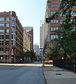 St Louis Sixth Street looking south from Lucas Ave 20150905-068-071.jpg