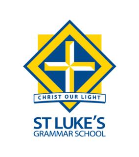 St Lukes Grammar School School in Northern Beaches, Sydney, New South Wales, Australia