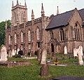 St Mark's Parish Church, Armagh 192.jpg