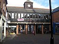 St Martins Square Leicester.jpg