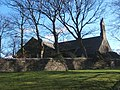 St Mary's Church, Whicham - geograph.org.uk - 541827.jpg