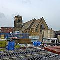 St Mary, Laisterdyke (former) (23295556011).jpg