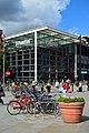 St Pancras International Station (14987170761).jpg