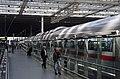 St Pancras railway station MMB 81 406-585.jpg