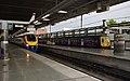 St Pancras railway station MMB A9 222006 319442.jpg