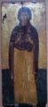 St Paraskevi Icon.tif