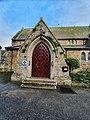 St Peter's Church porch, Newlyn.jpg