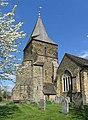 St Peter and St Paul, Edenbridge, Kent 03.jpg
