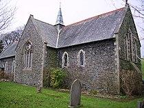 St Thomas' Church, Crosscrake.jpeg