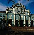 St aloysious college.jpg