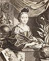 St presse merian houbraken portrait-merian 1717.jpg