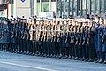 Staatsakt Helmut Schmidt.DSC 0435.Großes Ehrengeleit.ajb.jpg