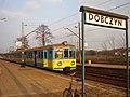 Stacja kolejowa Dobczyn.jpg