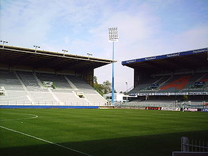 Stade Abbé-Deschamps (9).jpg