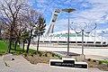 Stade Olympique de Montréal mai 2011.jpg