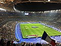 Stade de France 1500 15.jpg