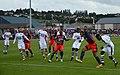 Stade rennais vs SM Caen, July 22nd 2017 - Match 3.jpg