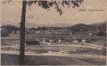 Stadio del Littorio Varese (anni 1930).png