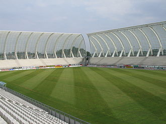 Stade de la Licorne - Image: Stadlic 3