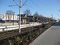 Stadtbahnhaltestelle-Fellbach-Schwabenlandhalle 7230.JPG
