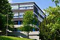 Stadtgymnasium Detmold (x).jpg