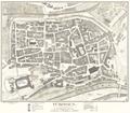 Stadtplan Tübingen 1819.png