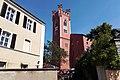 Stadtturm Furth im Wald 02.jpg