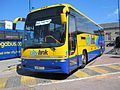 Stagecoach 53106 SF08 GTZ - Scottish Citylink (9335551412).jpg