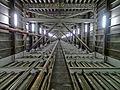 StahlhohlkastenMoseltalbrücke.jpg