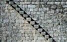 Stairway Monsanto Castle April 2015-1.jpg