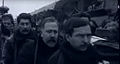 Stalin, Kamenev and Tomsky carrying Lenin's coffin.jpg