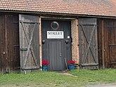 Fil:Stallet på Österbybruk.jpg