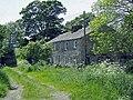Stalling Busk cottage - geograph.org.uk - 346188.jpg