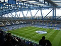 Stamford Bridge (5986806311).jpg