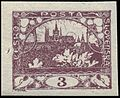 StampCzechoslovakia1918Michel1.JPG