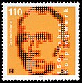 Stamp Germany 2000 MiNr2135 Kolpingwerk.jpg