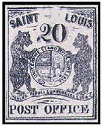 Stamp USA, ST. LOUIS, MO.jpg