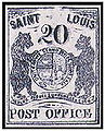 Stamp USA, ST. LOUIS, MO.jpg