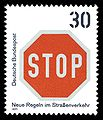 Stamps of Germany (BRD) 1971, MiNr 667.jpg