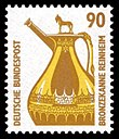 Stamps of Germany (BRD) 1988, MiNr 1380.jpg