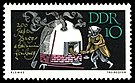 Stamps of Germany (DDR) 1965, MiNr 1142.jpg
