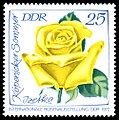 Stamps of Germany (DDR) 1972, MiNr 1767.jpg