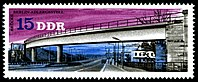 Stamps of Germany (DDR) 1976, MiNr 2164.jpg