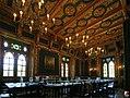 Starawieś, Wnętrza pałacu - fotopolska.eu (308245).jpg