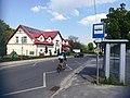 Stare Bogaczowice bus stop.jpg